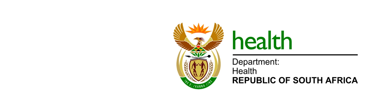 Latest directive on management of human remains
