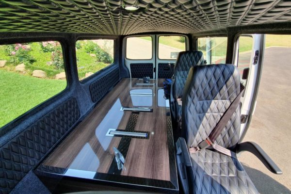 T6 5seater hearse (2)