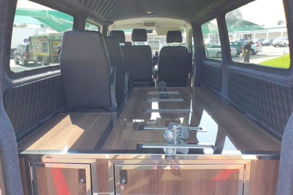 T6 5seater hearse (3)