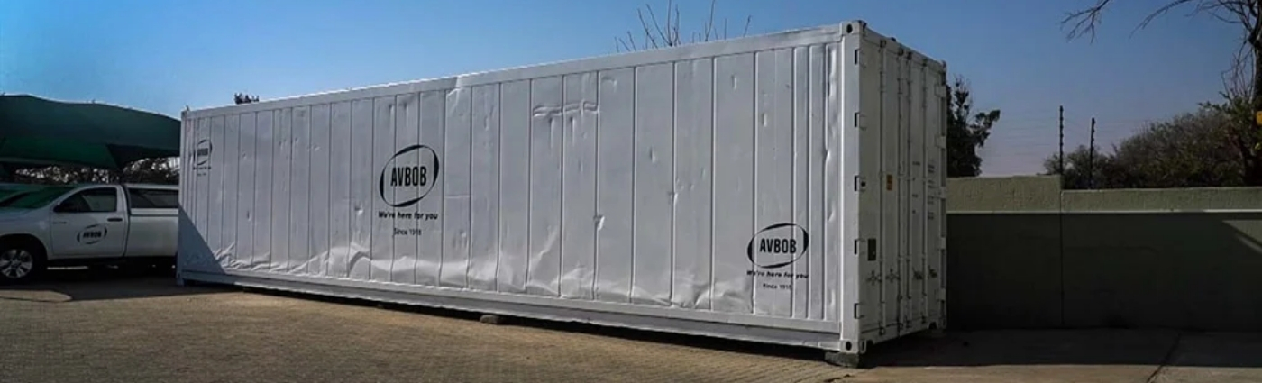 Funeral home's preparation for Covid-19 'worst' includes using mobile mortuaries