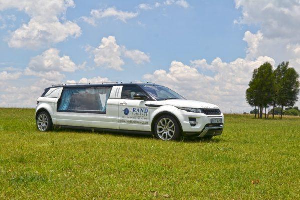 Rand Funerals1